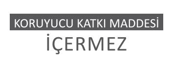 koruyucu logo.jpg (28 KB)