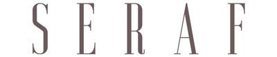 seraf-sarkuteri-logo.jpg (21 KB)