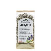 Doğa Sarayı - Ada Çayı, 25 gr