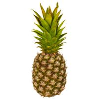 Seraf - Ananas, 1 Adet