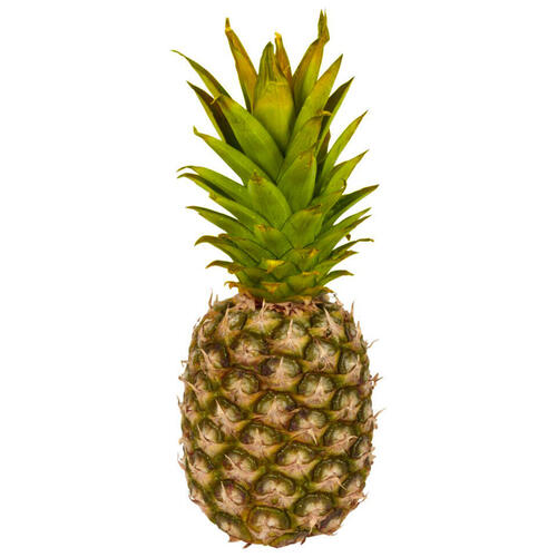 Ananas, 1 Adet