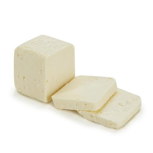 Çanakkale Ezine Peyniri, 700 gr