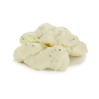 Çörek Otlu Halep Peyniri, 500 gr - Thumbnail