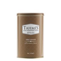 Tahmis - Dibek Kahvesi, 250 gr