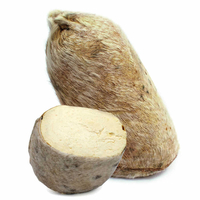 Seraf - Divle Obruk Peyniri, 1 Kg
