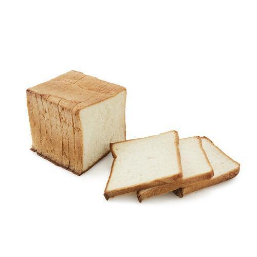 Ekşi Mayalı Tost Ekmeği, 500 gr