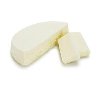 Seraf - Erzincan Tulum Peyniri, 500 gr