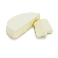 Erzincan Tulum Peyniri, 500 gr - Thumbnail
