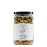 Seraf - Hatay Halhali Zeytin, 500 gr