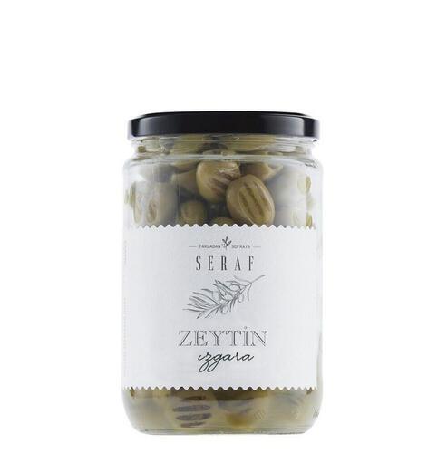 Izgara Zeytin, 500 gr
