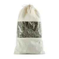 Seraf - Ispanaklı Erişte, 500 gr