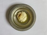 Kuver Peyniri, 400 gr - Thumbnail