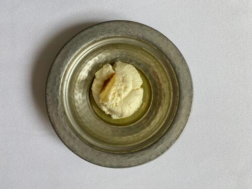 Kuver Peyniri, 400 gr