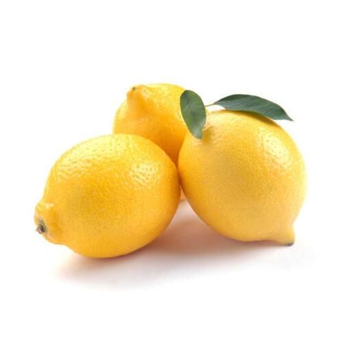 Limon, 500 g