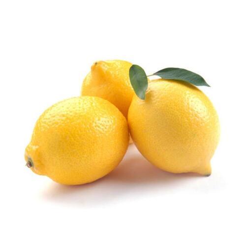 Limon, 500 gr