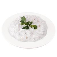 Seraf - Meyir, 300 gr