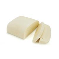 Mihaliç Peynir, 500 gr - Thumbnail