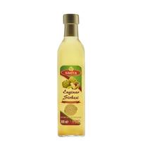 Nahita - Enginar Sirkesi, 500 ml