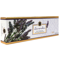 Seraf Öneriyor - Lavanta Sabunu 3 x 100 g