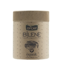 Ofçay - Organik Siyah Çay, 400 gr