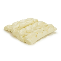 Seraf - Örgü Peynir, 500 gr