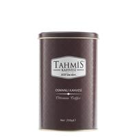 Tahmis - Osmanlı Kahvesi, 250 gr