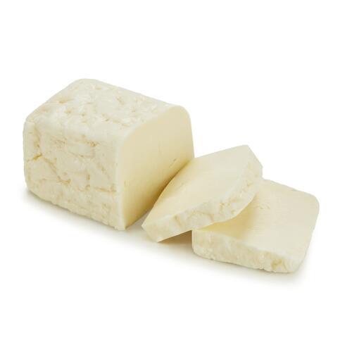 Paçalı Peynir, 700 gr