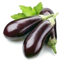 Seraf - Patlıcan, 1 kg