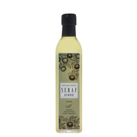 Seraf - Elma Sirkesi, 500 ml