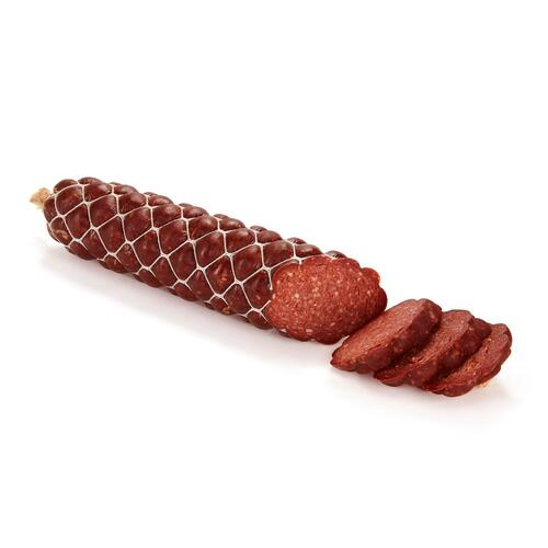 Fileli Baton Sucuk, 675-750 gr