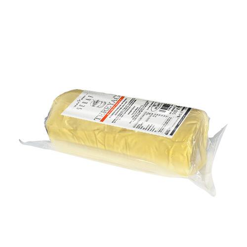 Seraf Tereyağı, 500 gr