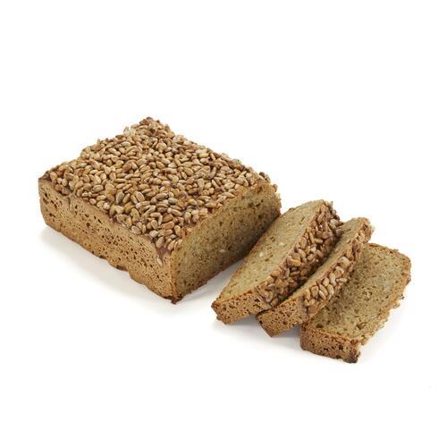 Siyez Ekşi Mayalı Ekmek, 1 Adet
