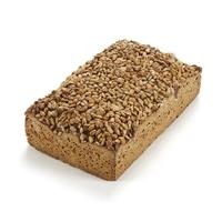 Seraf - Siyez Ekşi Mayalı Ekmek, 1 Adet