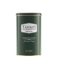 Tahmis - Menengiç Kahvesi, 250 gr