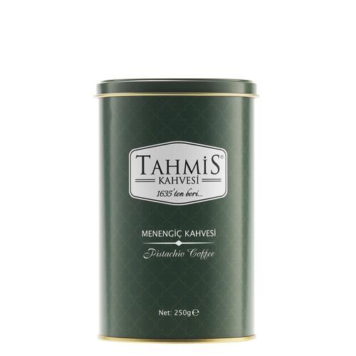 Menengiç Kahvesi, 250 gr