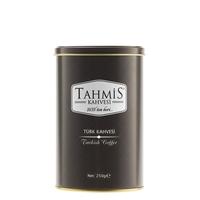 Tahmis - Türk Kahvesi, 250 gr