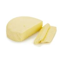 Seraf - Tereyağ, 1 kg