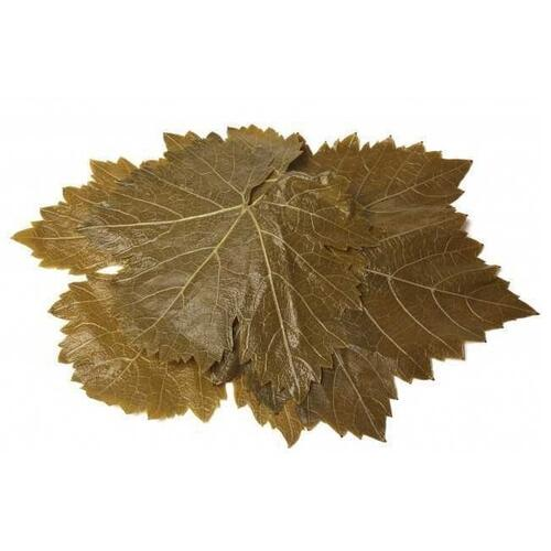 Tokat Asma Yaprağı, 500 g
