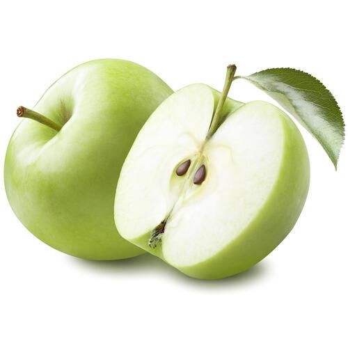 Yeşil Elma, 250 gr