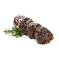 Seraf - Zeytinyağlı Acılı Kuru Patlıcan Dolması, 300 gr